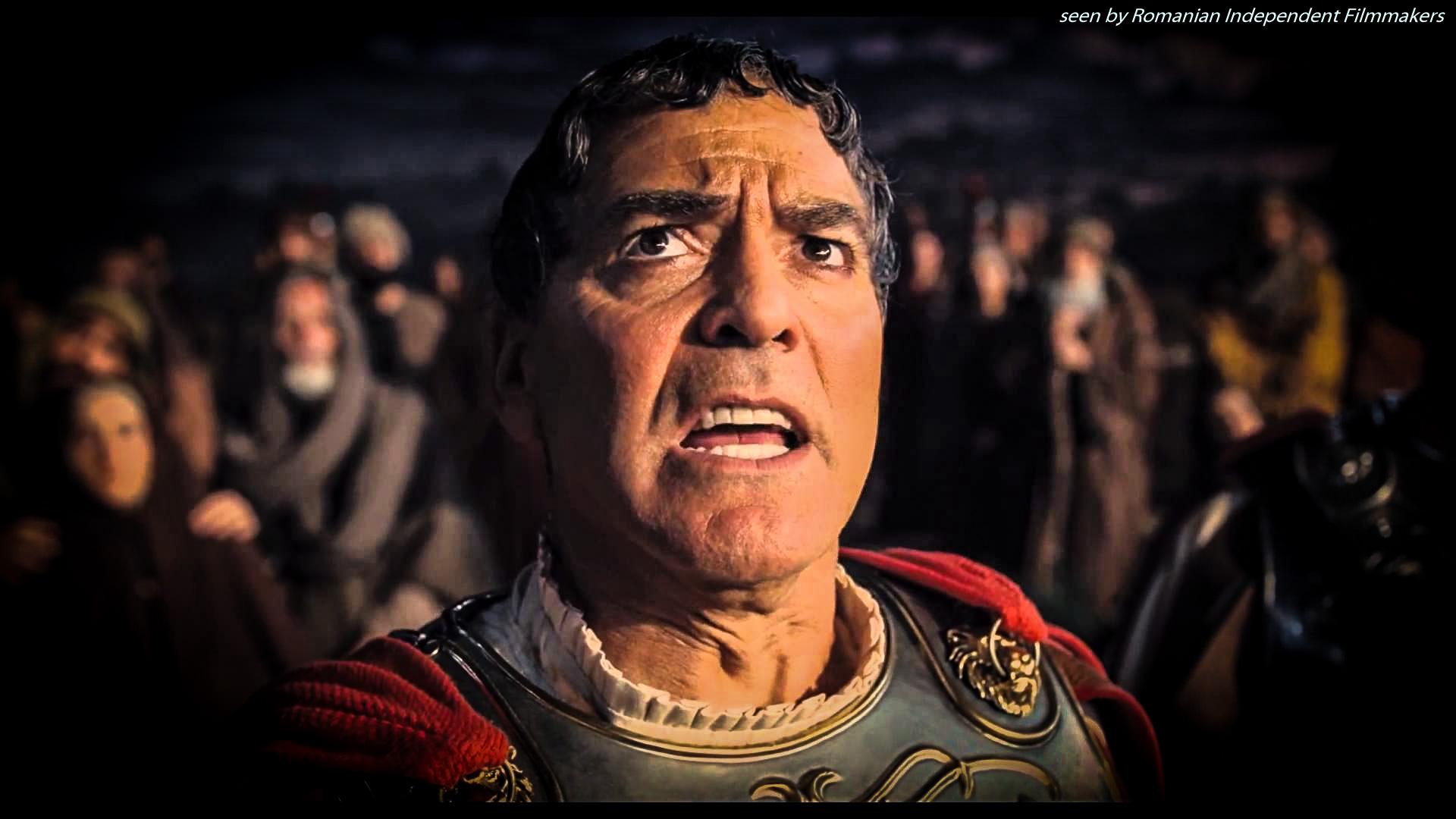 No servus, Cezar