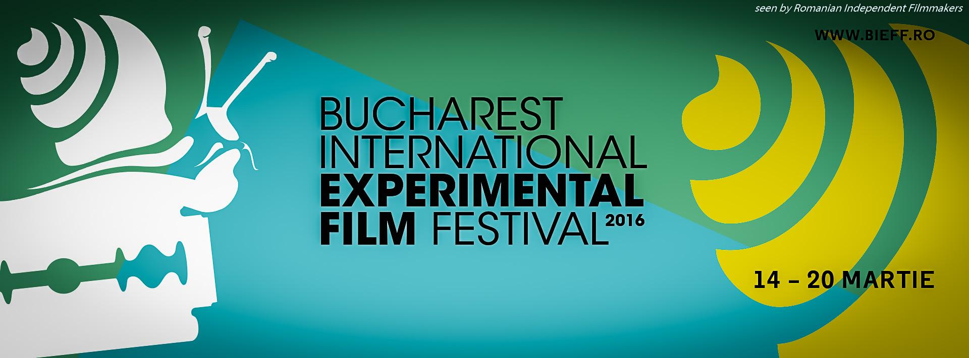 Festivalul de film #BIEFF 2016